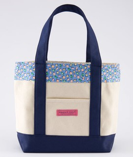 Vineyard Vines Mini Tote