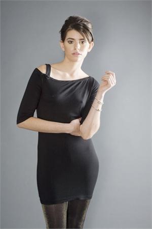 Sylvia Dress $135- CMarchuska Signature Collection