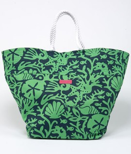 Sea Life Bag