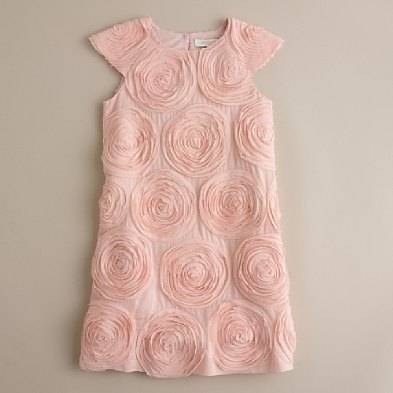 Daphne Dress- J.Crew $198