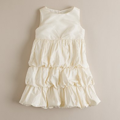 Tiffany Dress J.Crew $155