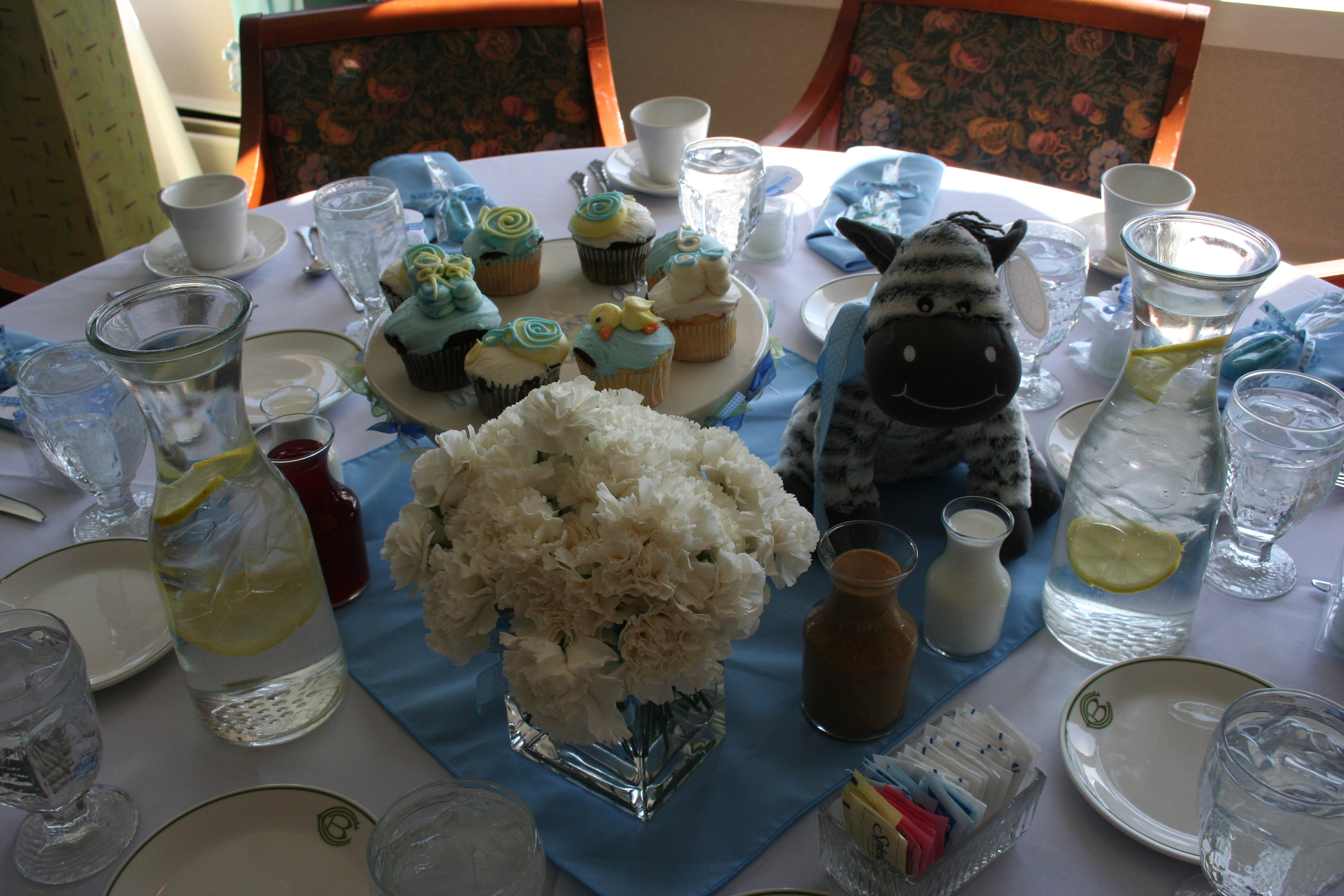 Baby Shower Gifts Durban ~ Almost april showers baby bridal