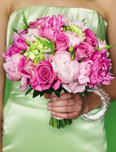 Photo Courtesy of Brides.com