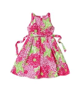 Maren Dress $98