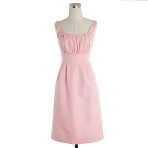 Cotton Candy Sydney Dress $225