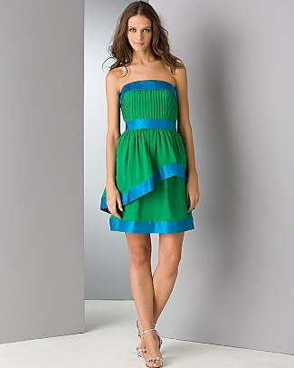 Phoebe Couture $370