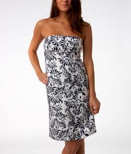 Vines Skylark Dress by Vineyard Vines $295