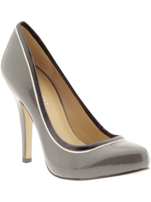 Nine West Babealish $79