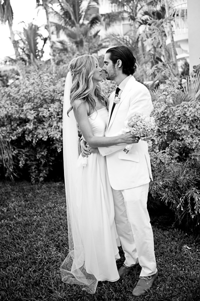 Photo Credit by Cindy Johnson for Wedding Belles Online